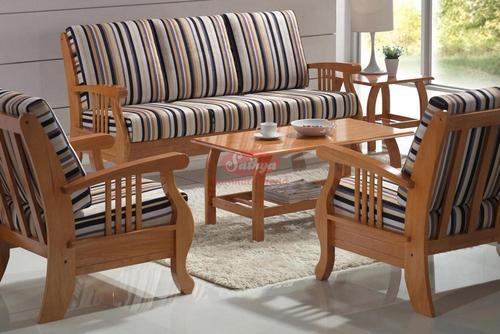 Why Top 10 Furniture Brands Should Be Sourced From China?