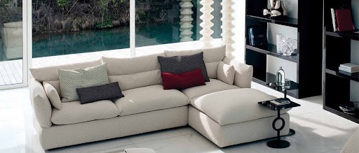 Indoor Furniture Manufacturers – Factors To Consider While Choosing Their Services